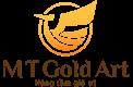 MT Gold Art – quà tặng doanh nghiệp cao cấp