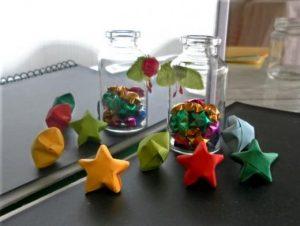 Quà tặng handmade