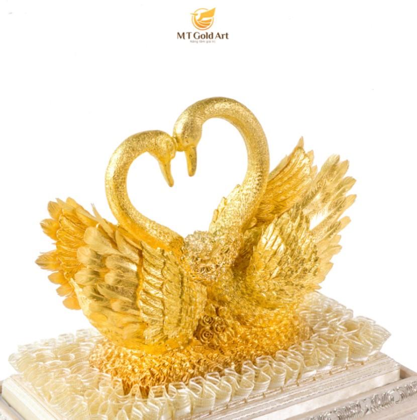 quà tặng kỷ niệm ngày cưới cho vợ